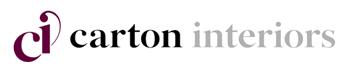 Carton Interiors Logo