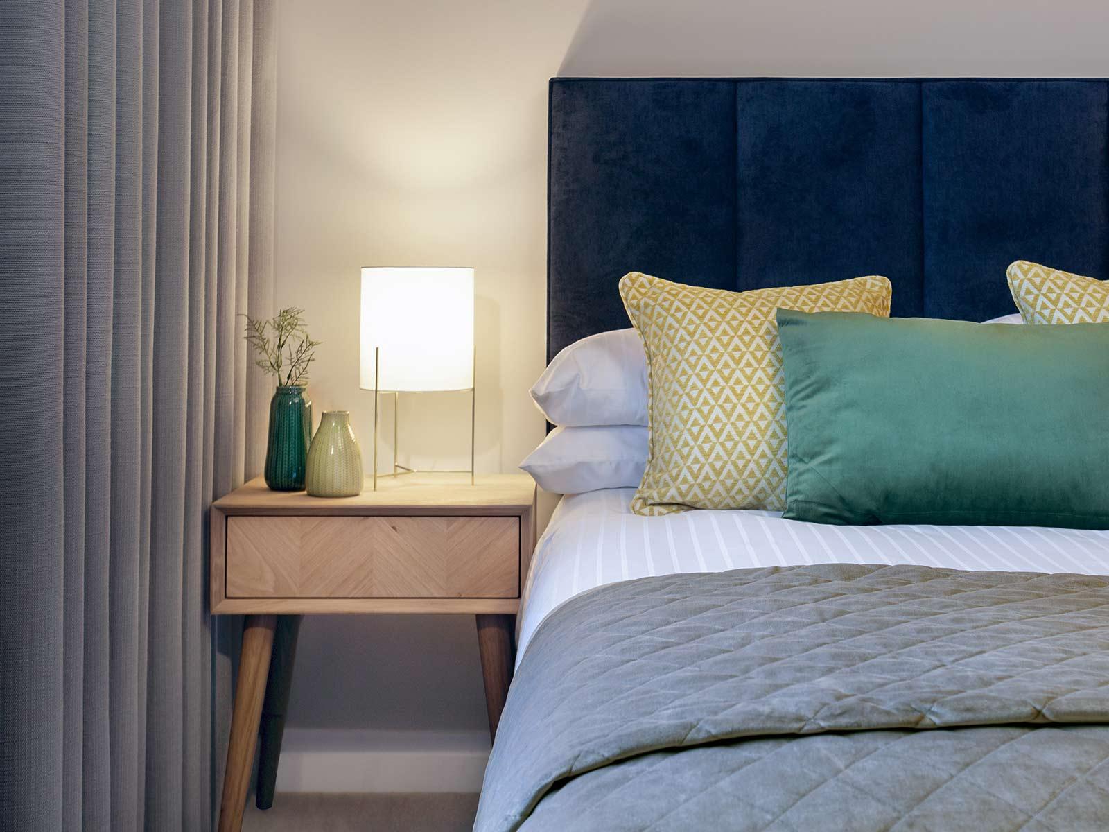 Carton-Interiors_P1_10_Bedroom