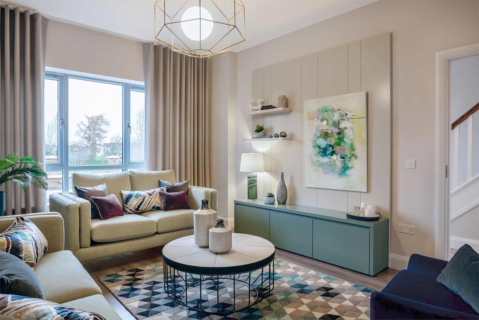 Carton-Interiors_P1_1_Living-Room