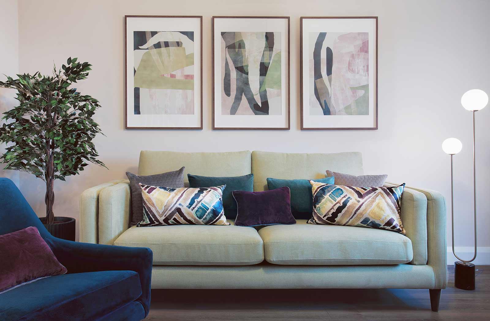 Carton-Interiors_P1_2_Living-Room