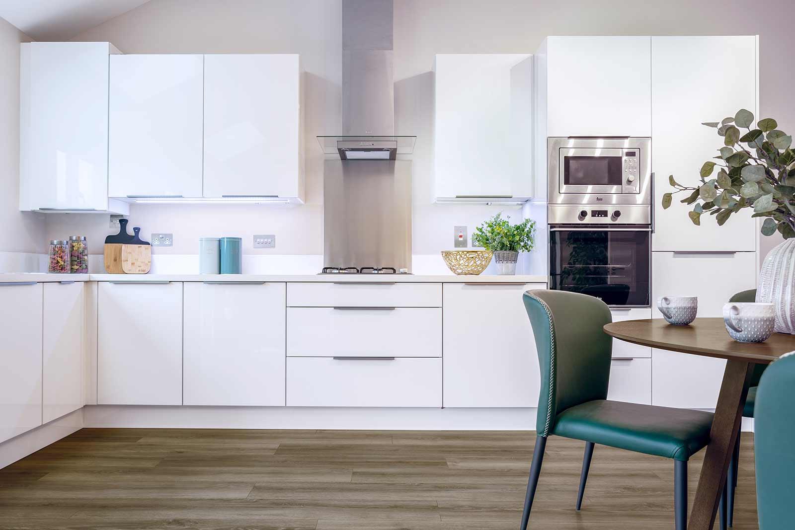 Carton-Interiors_P1_3_Kitchen