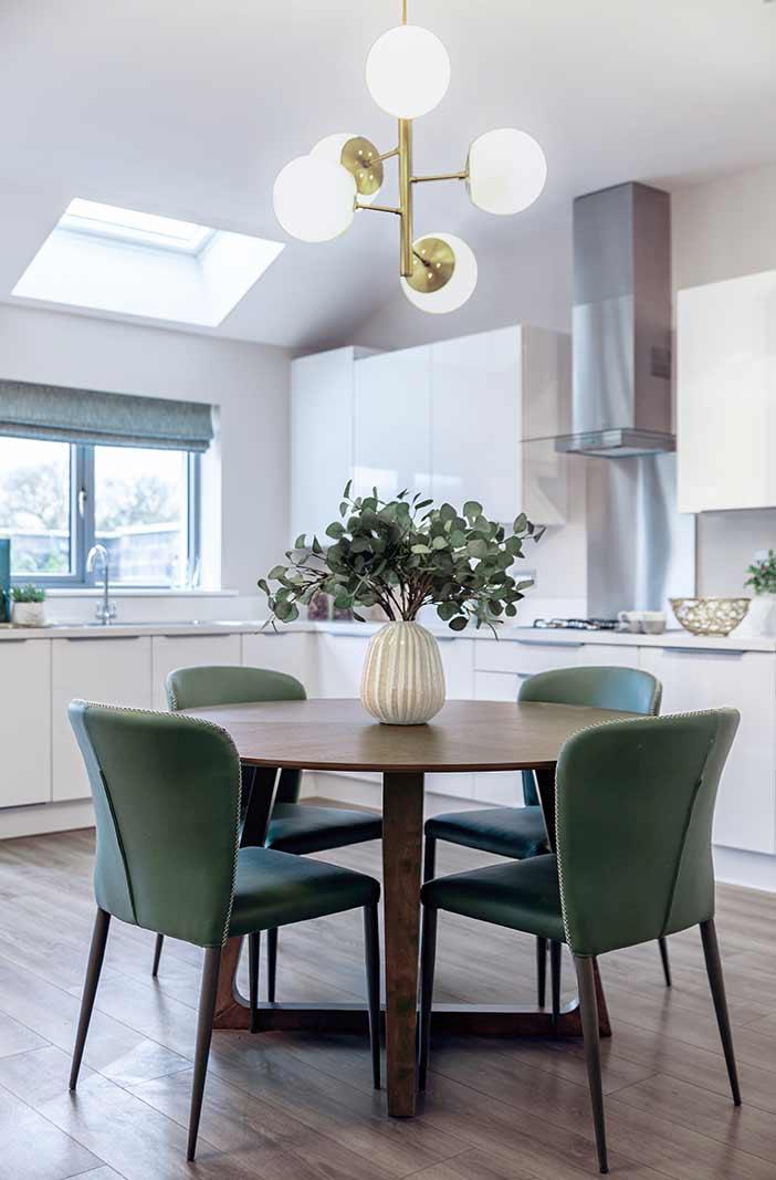 Carton-Interiors_P1_4_Kitchen-Dining-Room