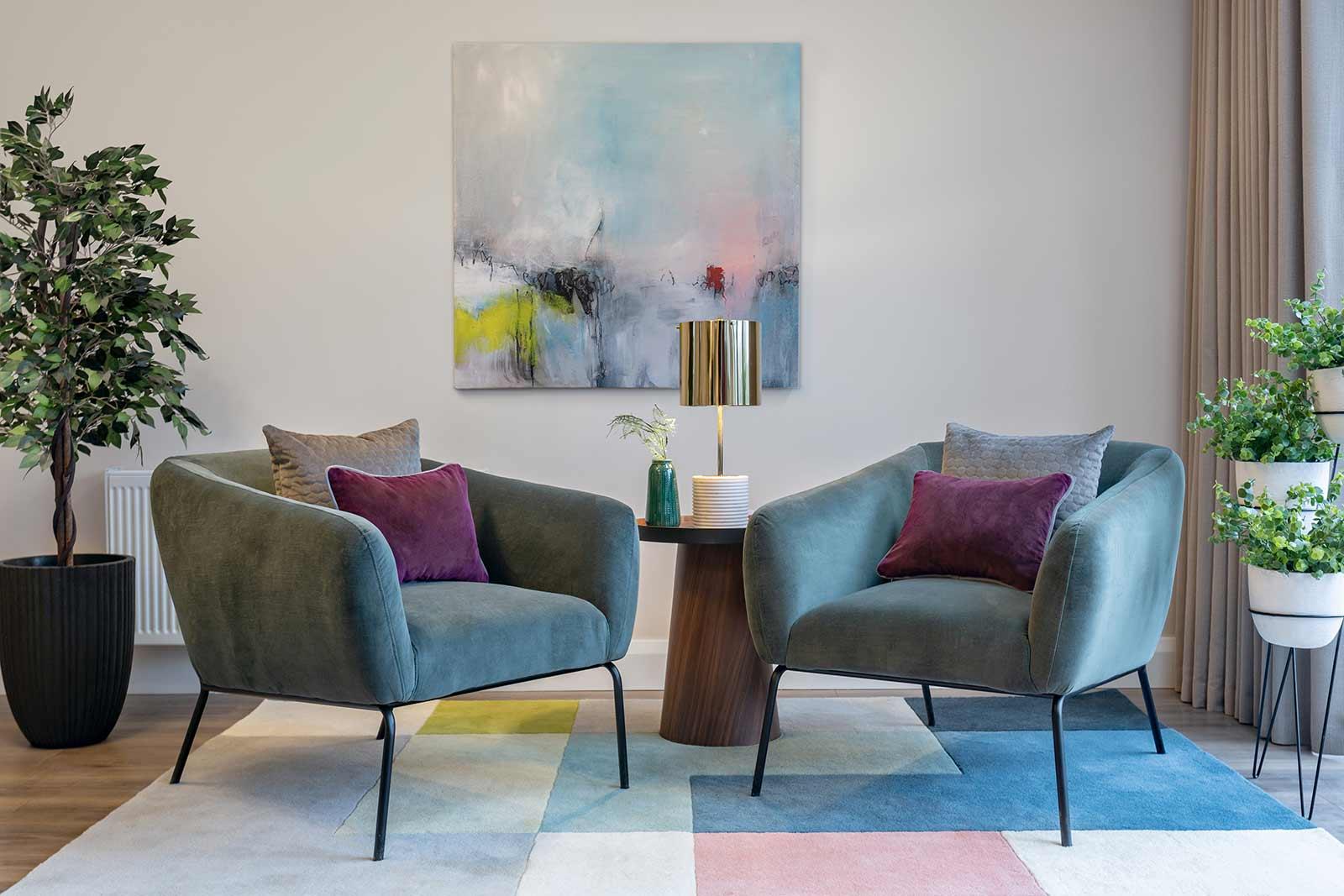 Carton-Interiors_P1_5_Living-Room
