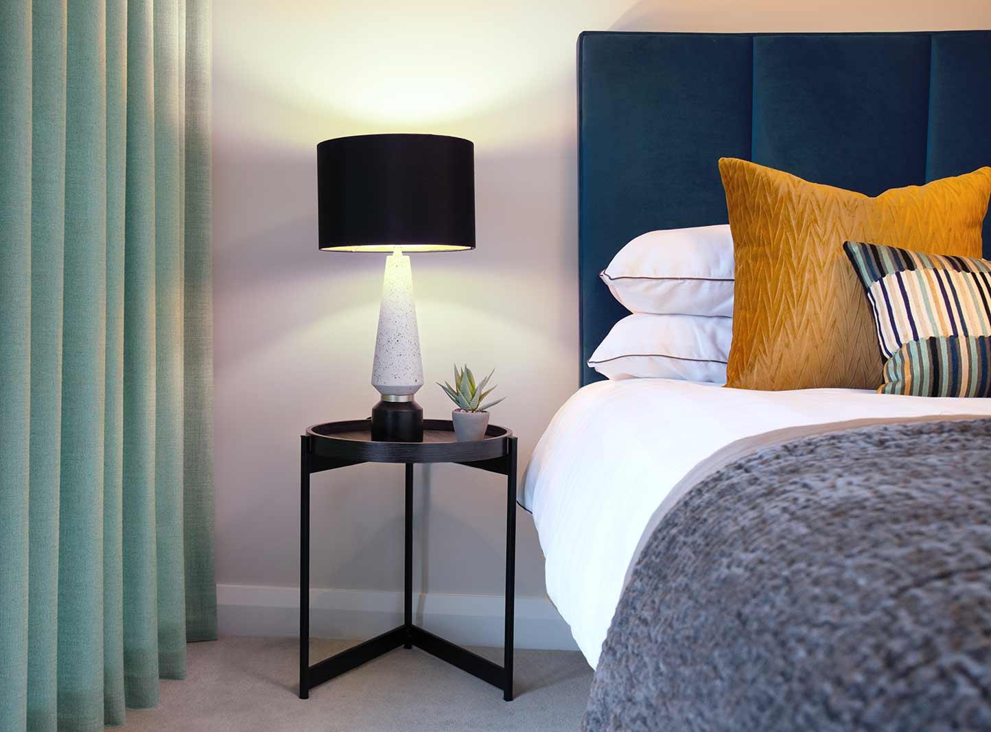 Carton-Interiors_P1_6_Bedroom