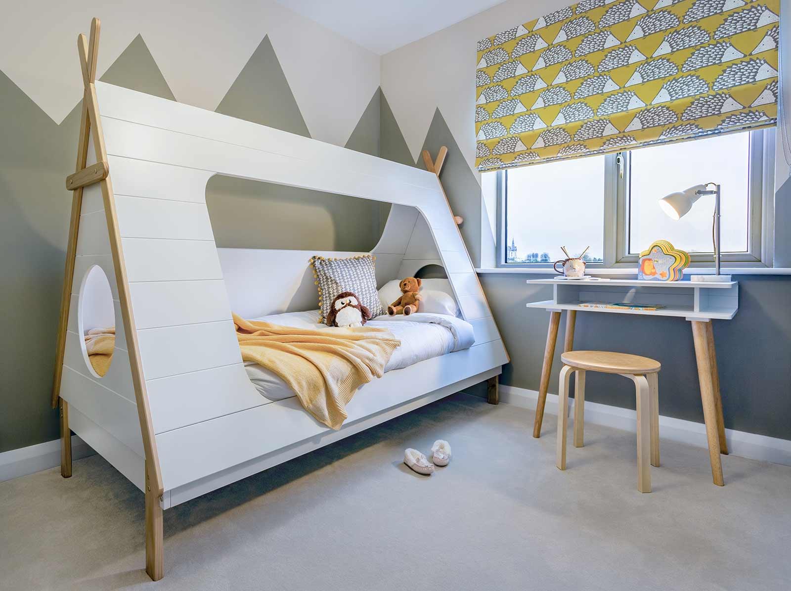 Carton-Interiors_P1_8_Kids-Bedroom