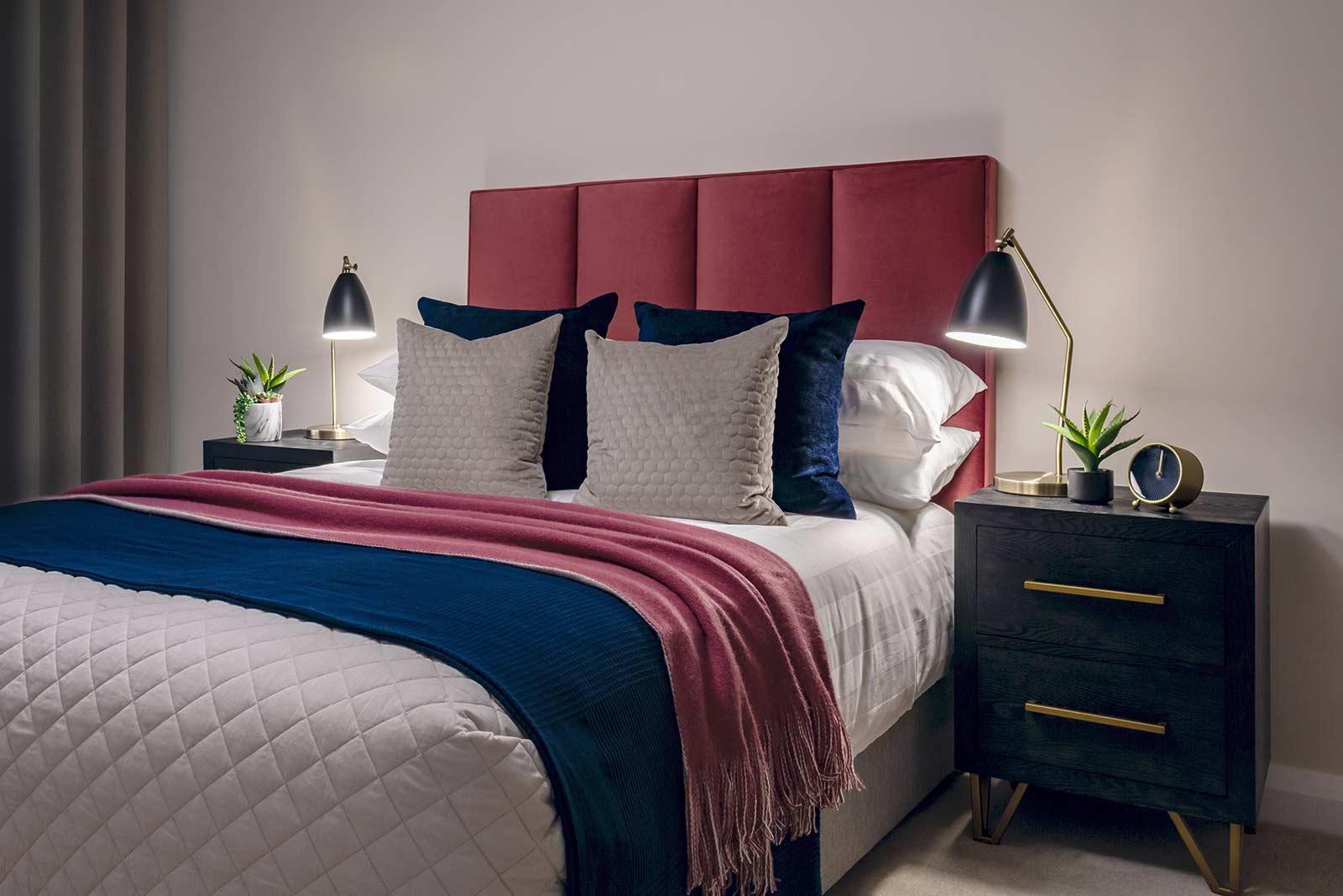 Carton-Interiors_P2_10_-Bedroom