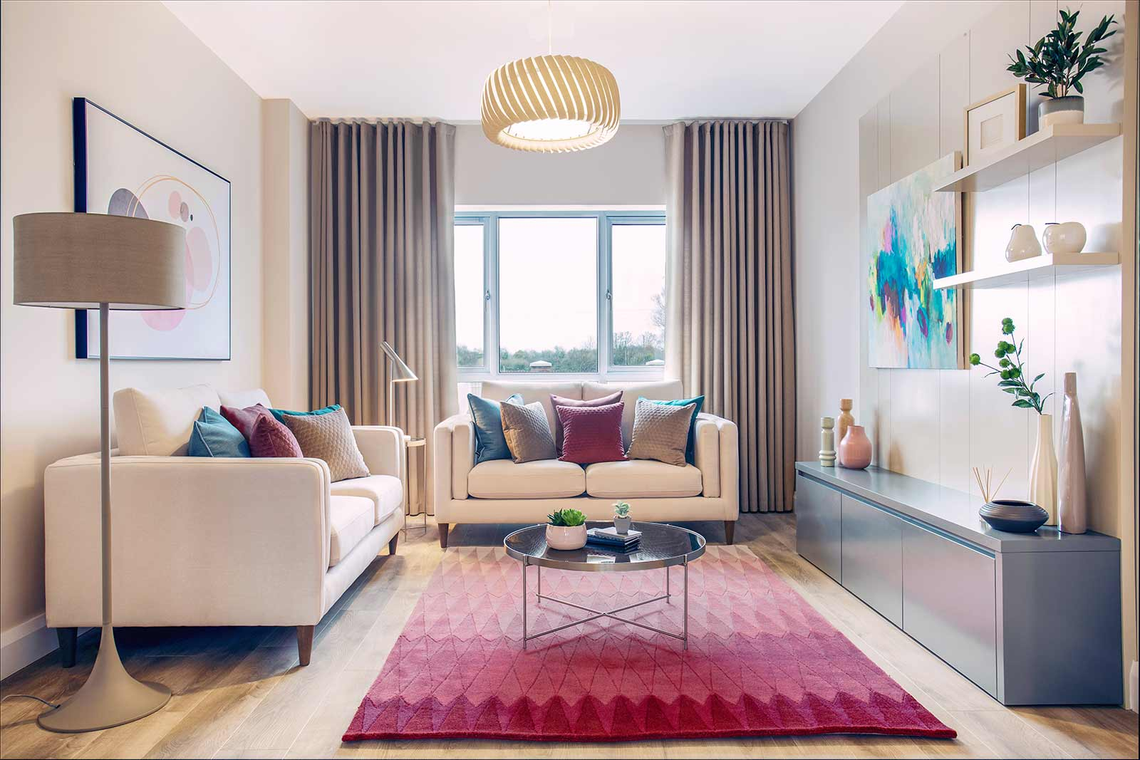 Carton-Interiors_P2_1_Living-room