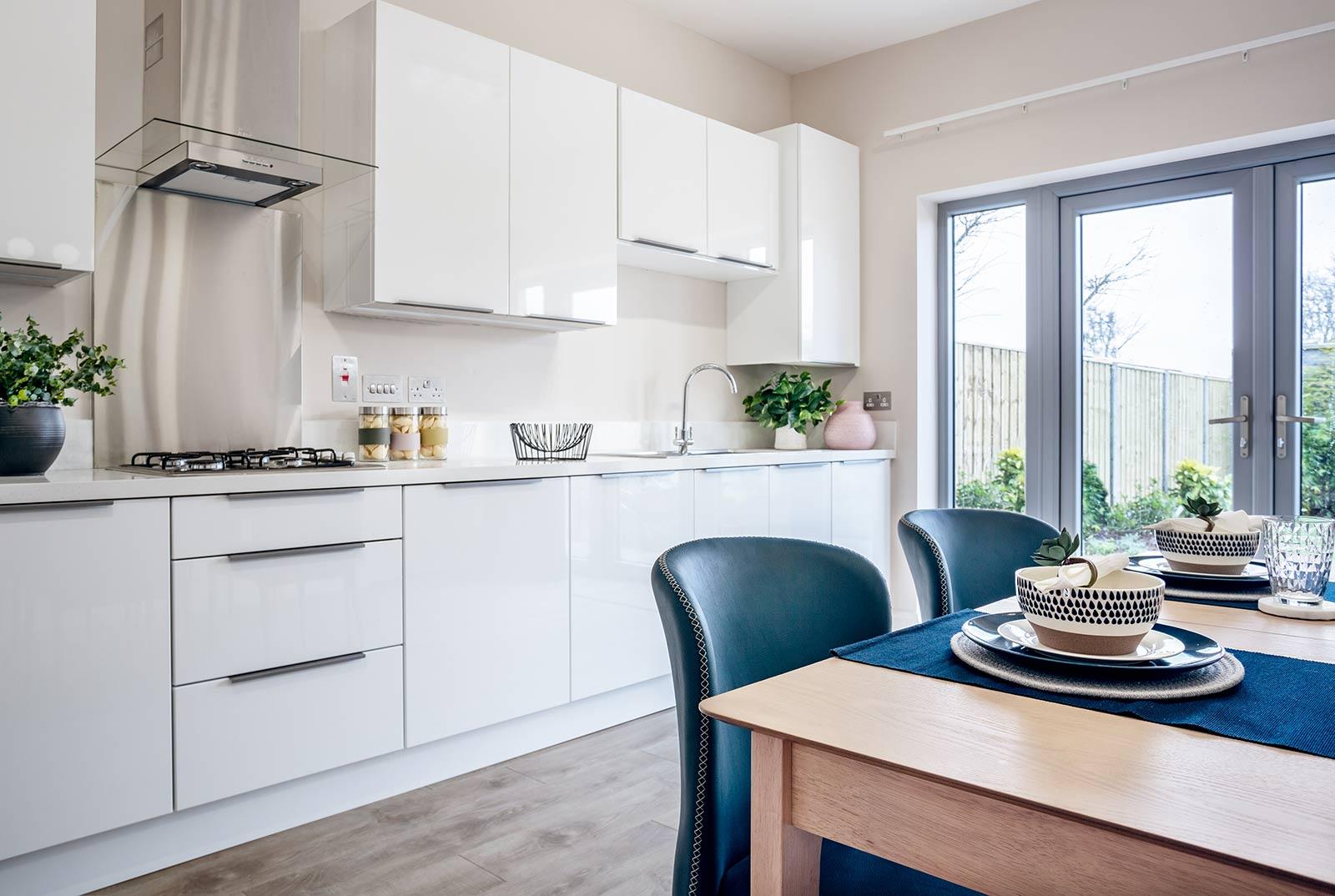Carton-Interiors_P2_3_Kitchen-Dining-room