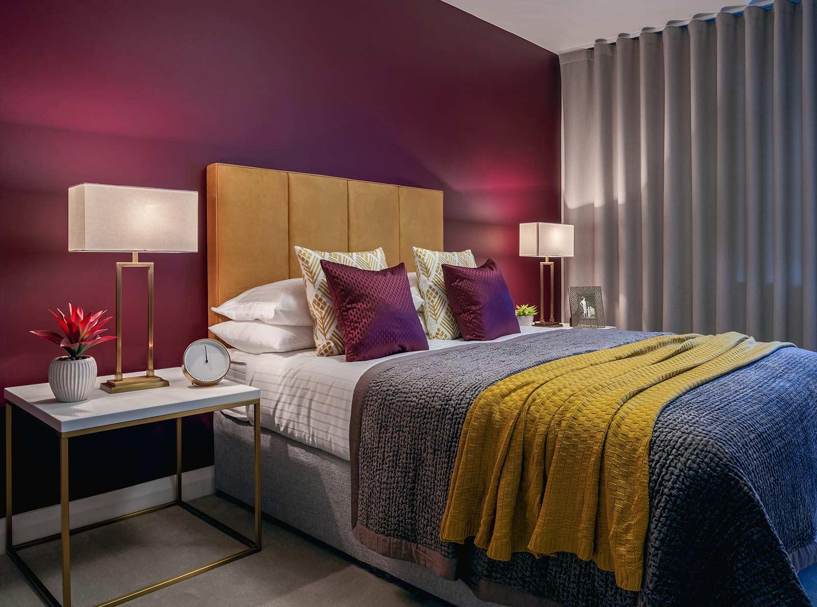 Carton-Interiors_P2_5_Bedroom