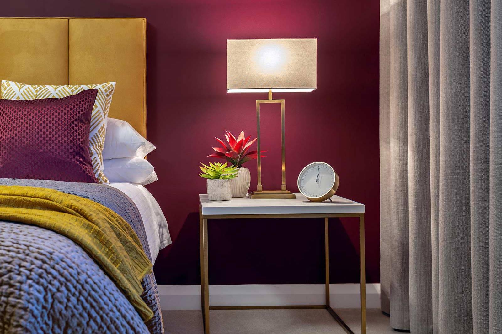 Carton-Interiors_P2_6_Bedroom