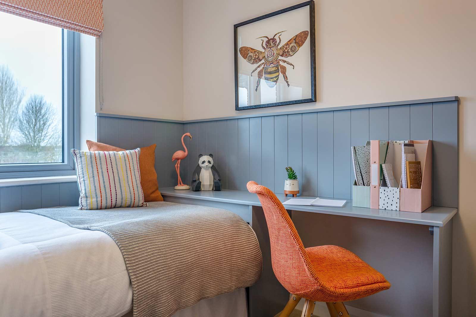 Carton-Interiors_P2_8_Kids-Bedroom