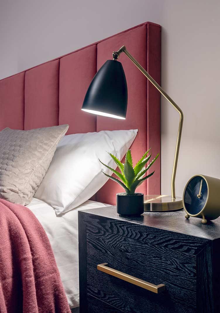 Carton-Interiors_P2_9_-Bedroom
