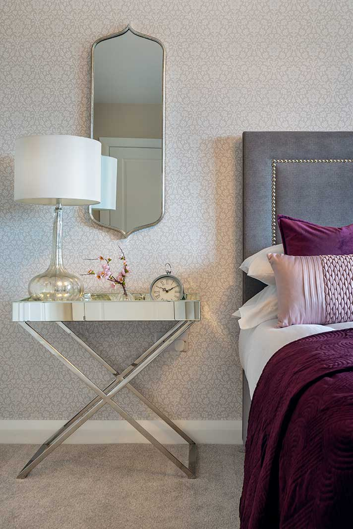 Carton-Interiors_P3_12_Bedroom