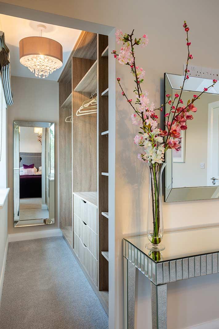 Carton-Interiors_P3_14_Dressing-room