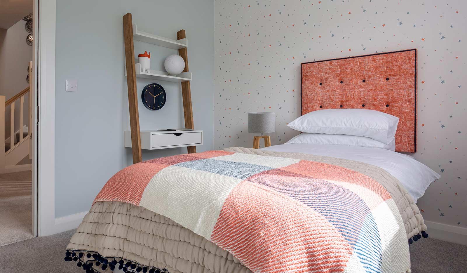 Carton-Interiors_P3_16_Kids-Bedroom