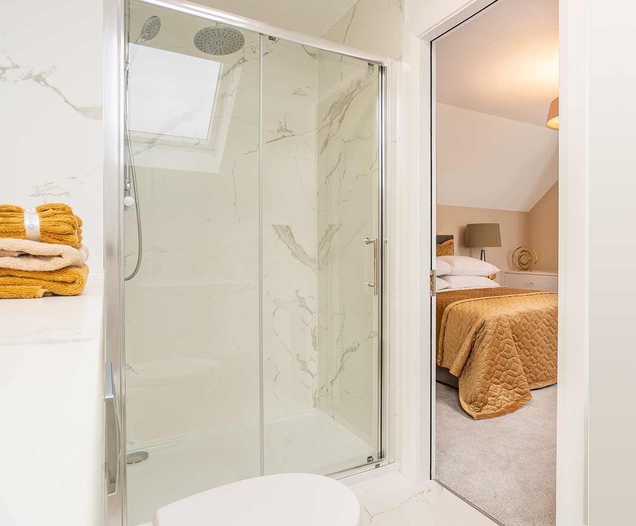 Carton-Interiors_P3_18_Bedroom-Ensuite