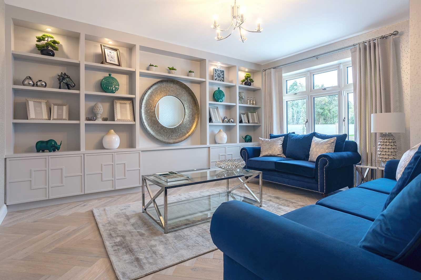 Carton-Interiors_P3_7_Living-Room