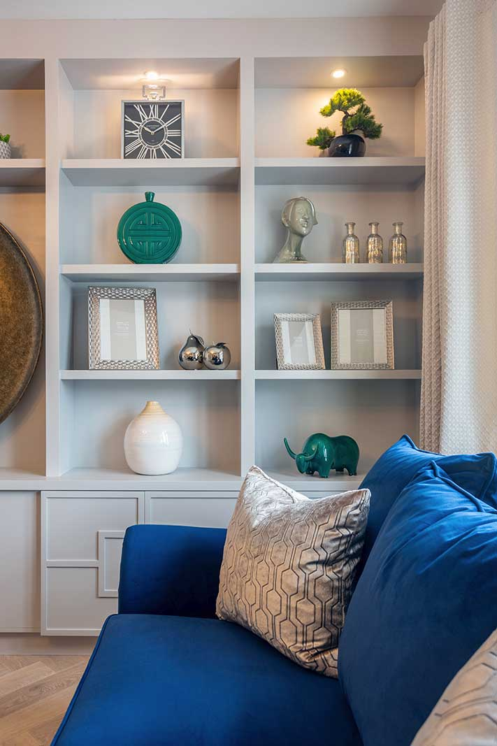 Carton-Interiors_P3_9_Living-Room