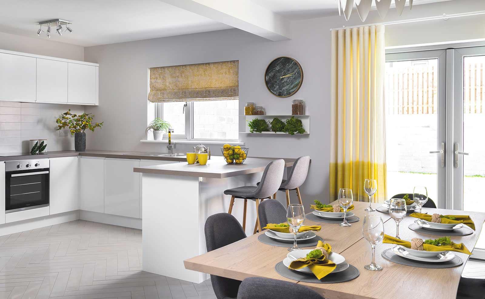 Carton-Interiors_P4_10_Kitchen-Dining-room
