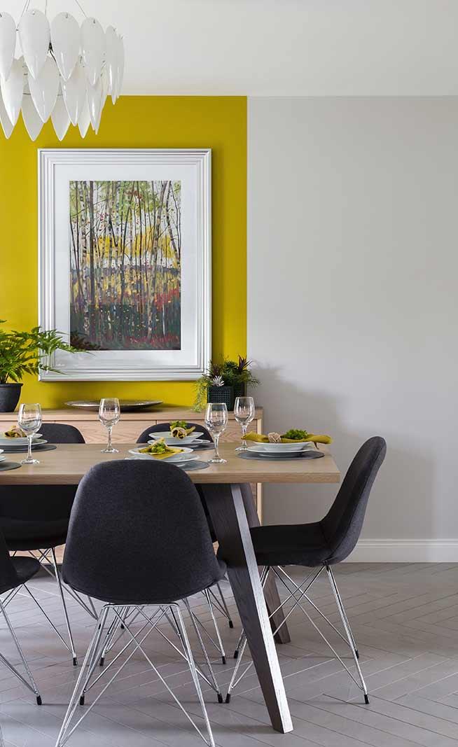Carton-Interiors_P4_11_Dining-room
