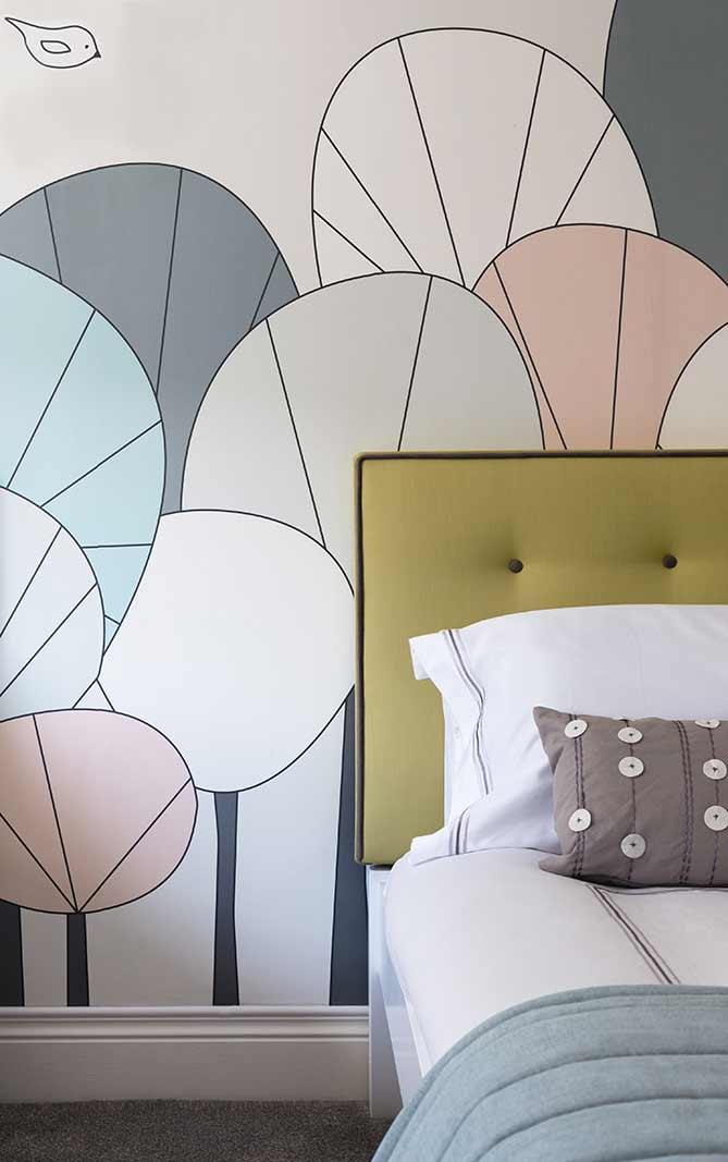 Carton-Interiors_P4_14_Kids-Bedroom
