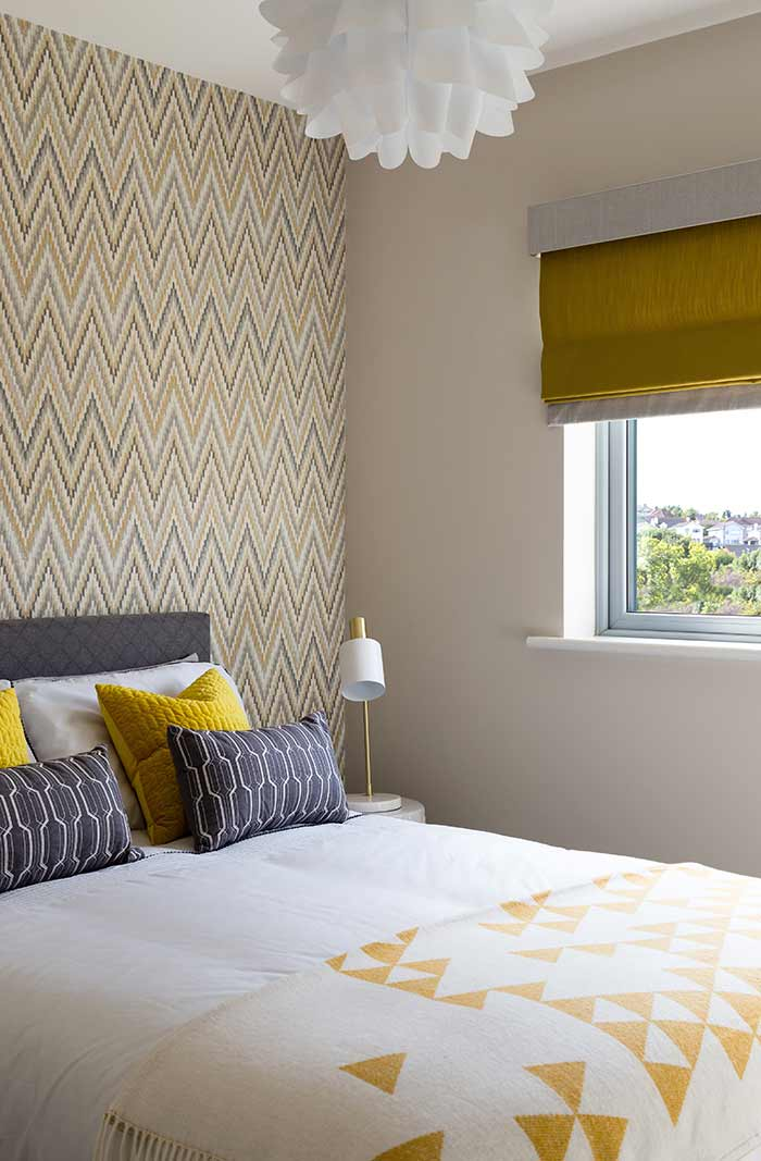 Carton-Interiors_P4_16_Bedroom