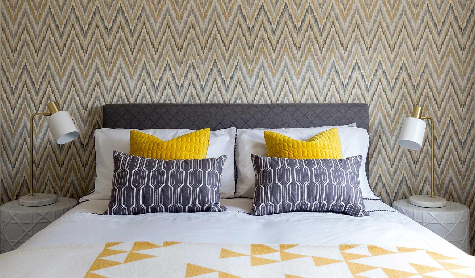 Carton-Interiors_P4_17_Bedroom