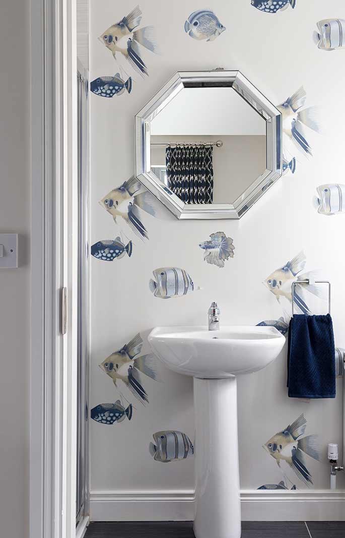 Carton-Interiors_P4_18_Ensuite-Bathroom