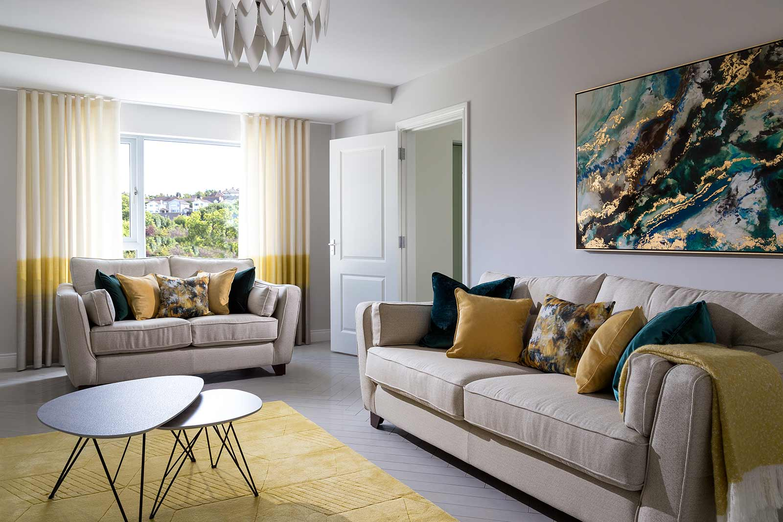 Carton-Interiors_P4_1_Living-room