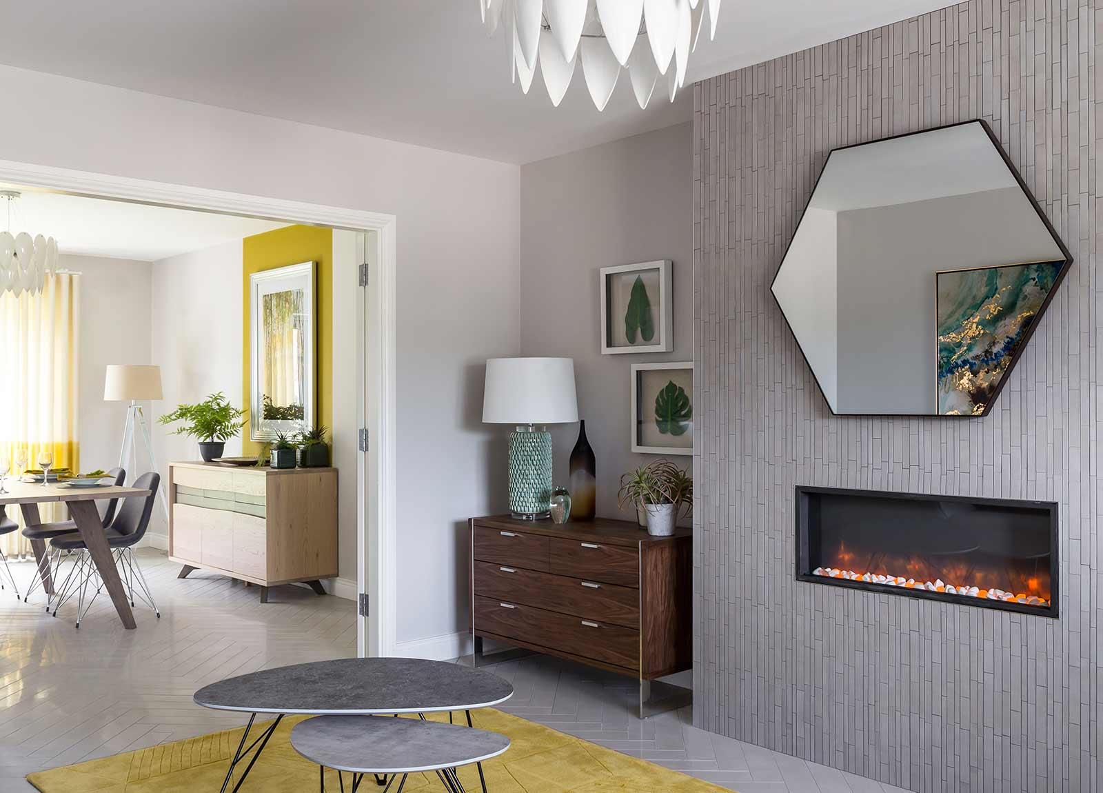 Carton-Interiors_P4_2_Living-room