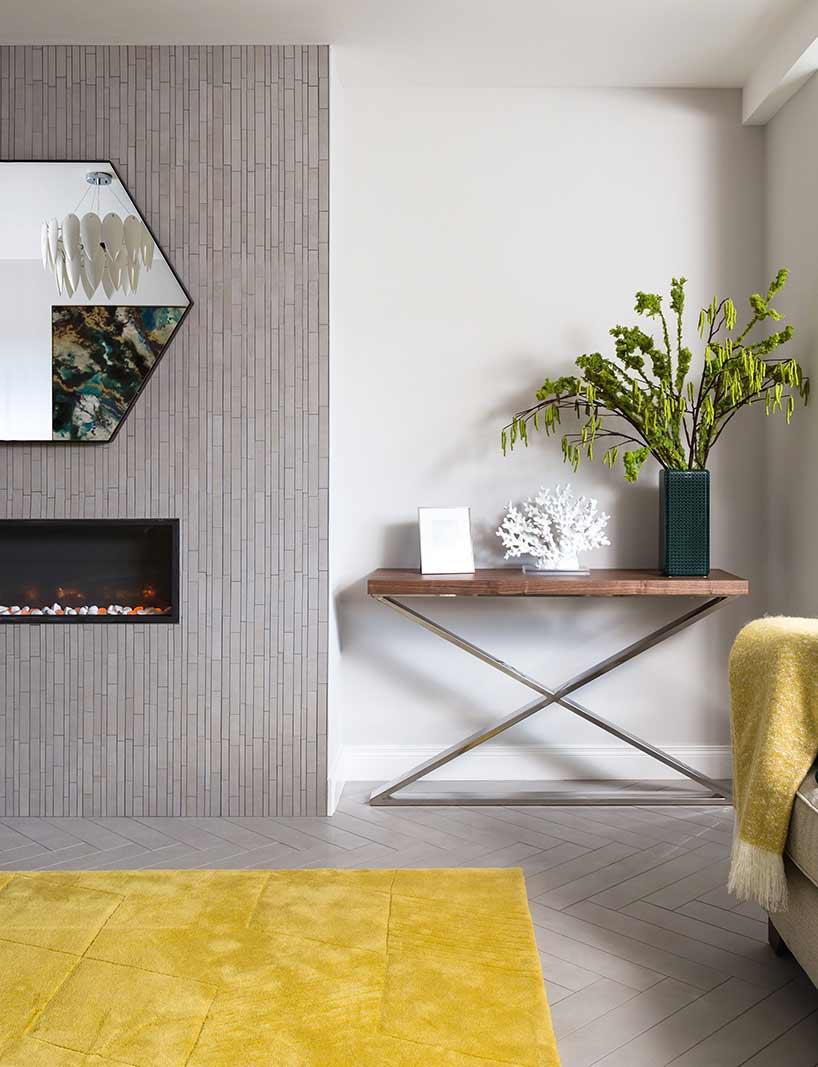Carton-Interiors_P4_3_Living-room