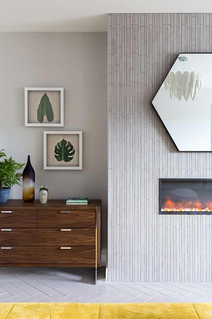 Carton-Interiors_P4_4_Living-room