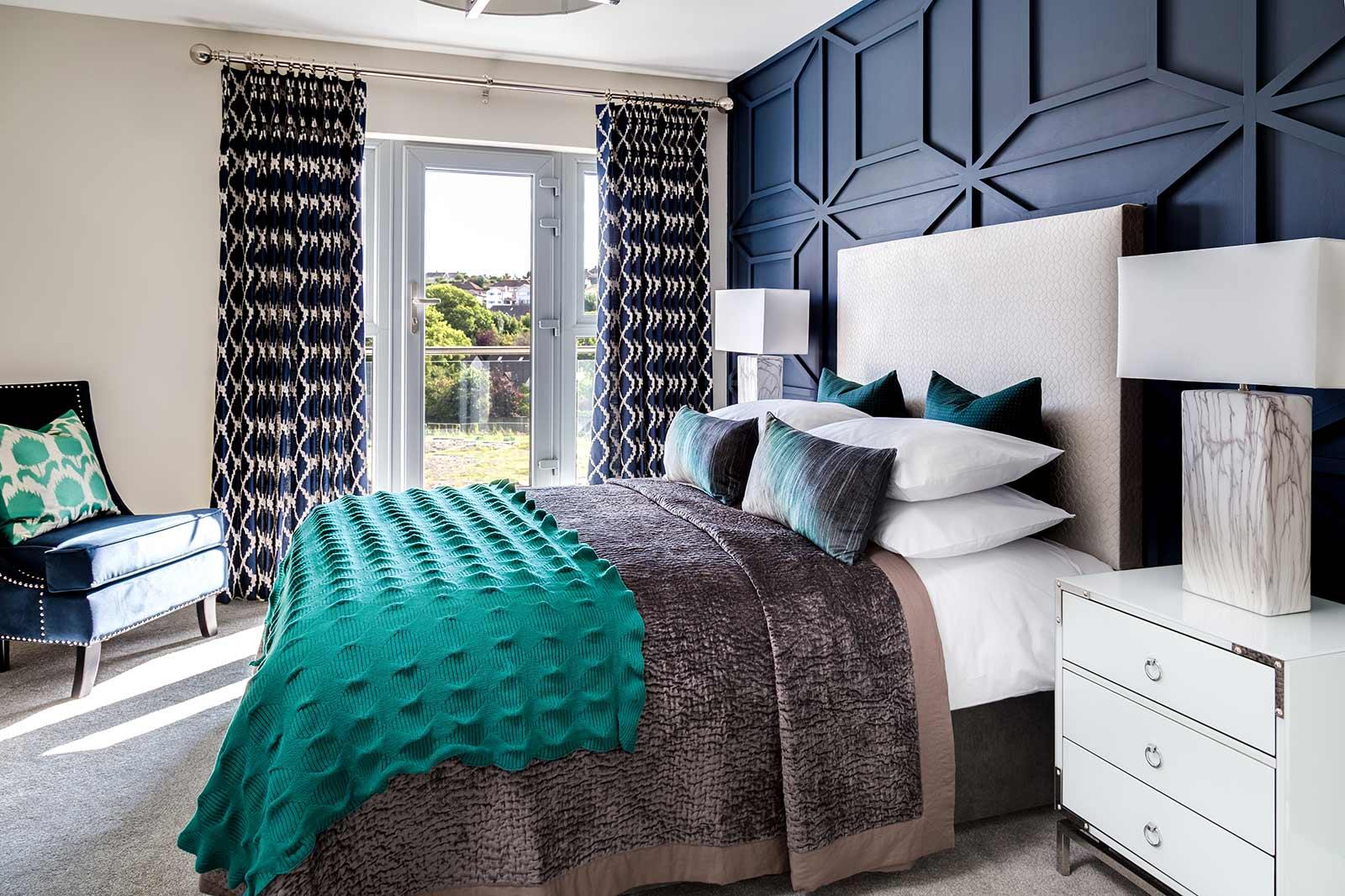 Carton-Interiors_P4_6_Bedroom