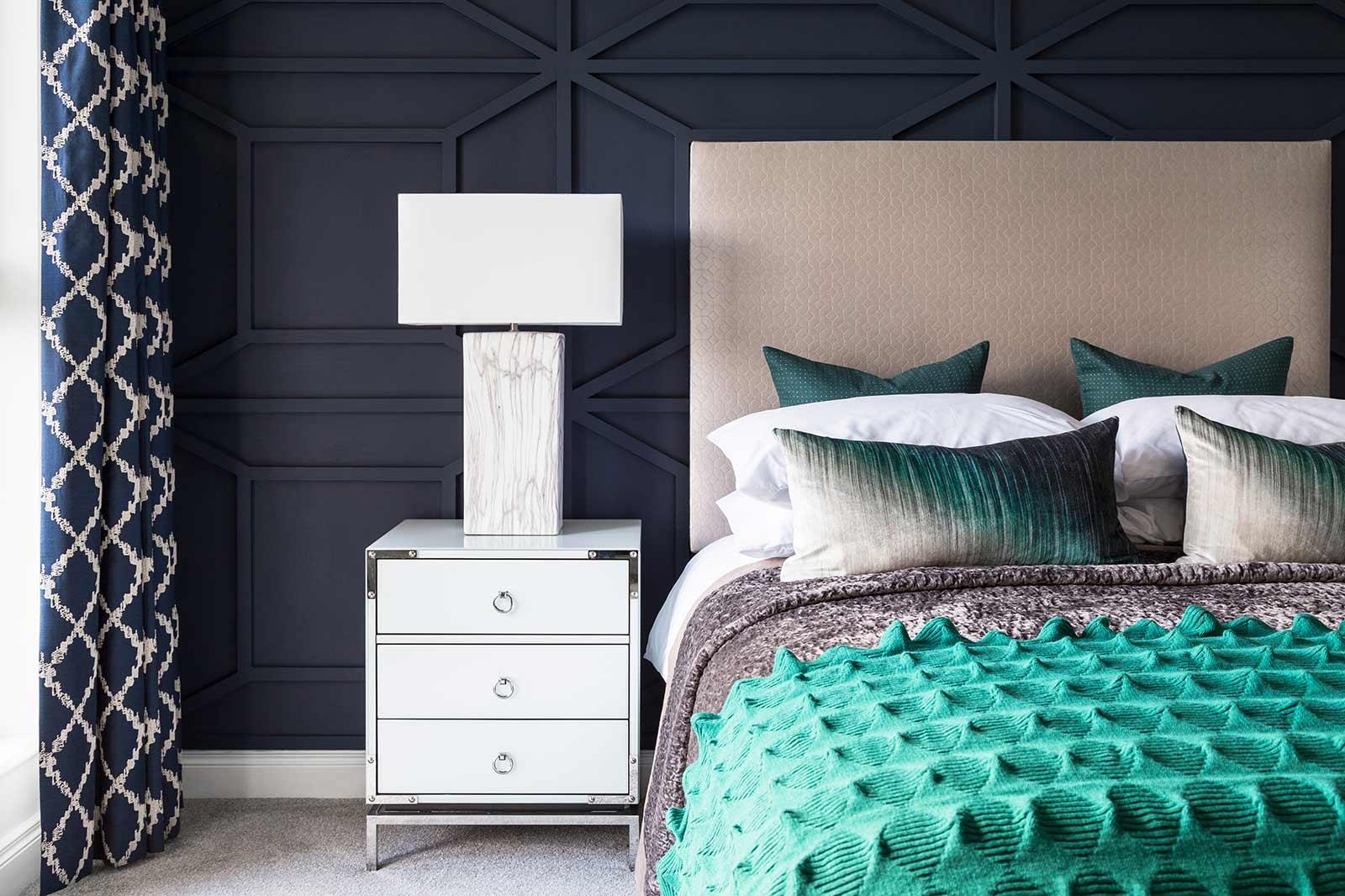 Carton-Interiors_P4_7_Bedroom