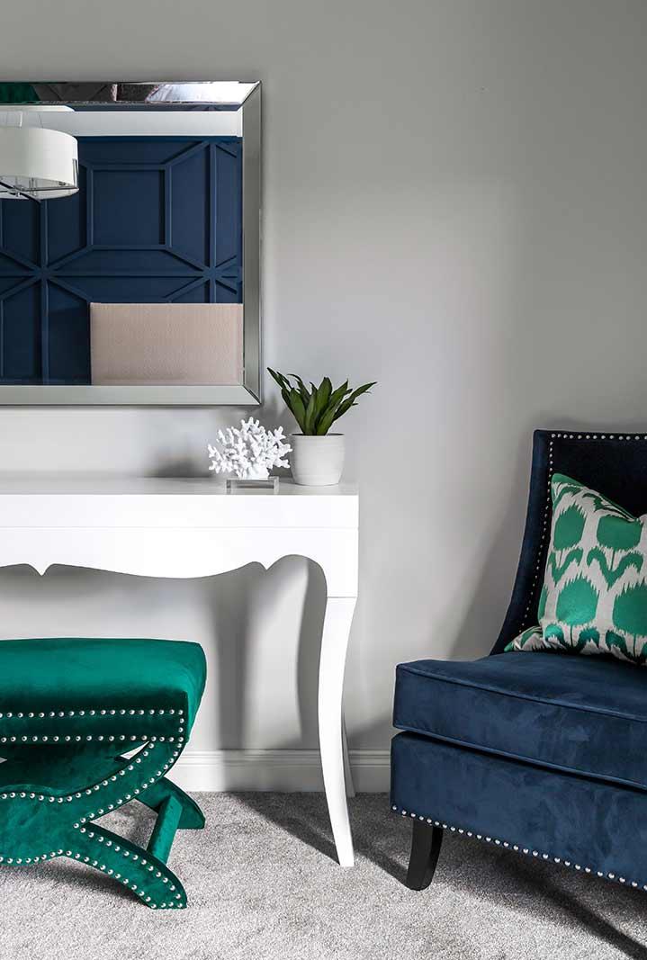 Carton-Interiors_P4_8_Bedroom