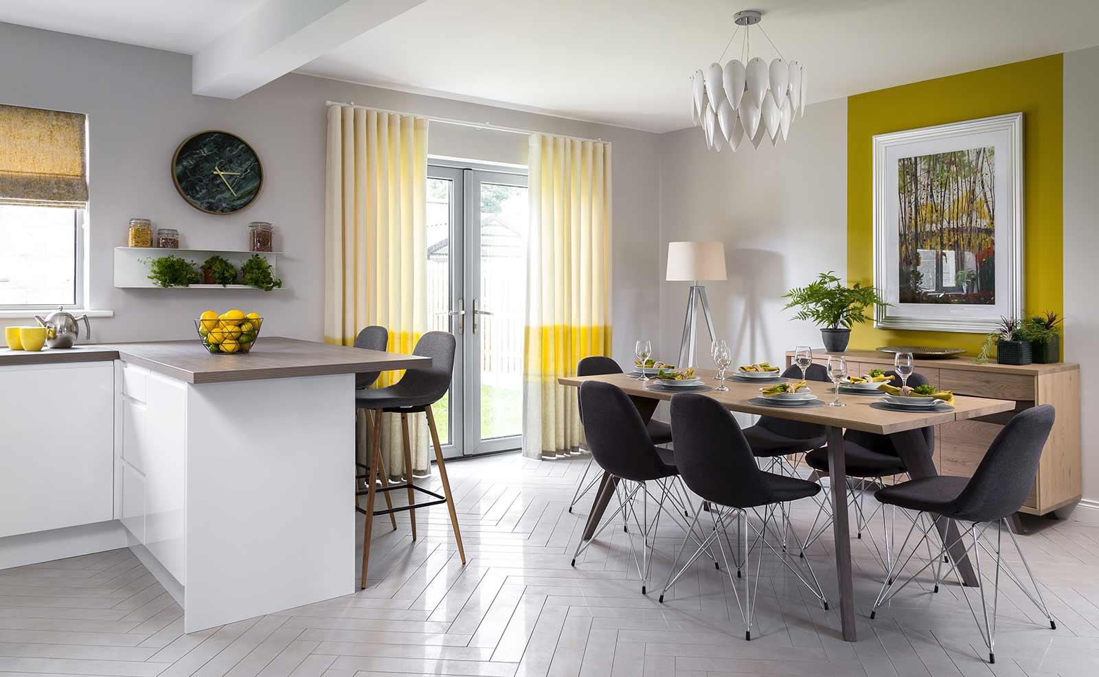 Carton-Interiors_P4_9_Kitchen-Dining-room