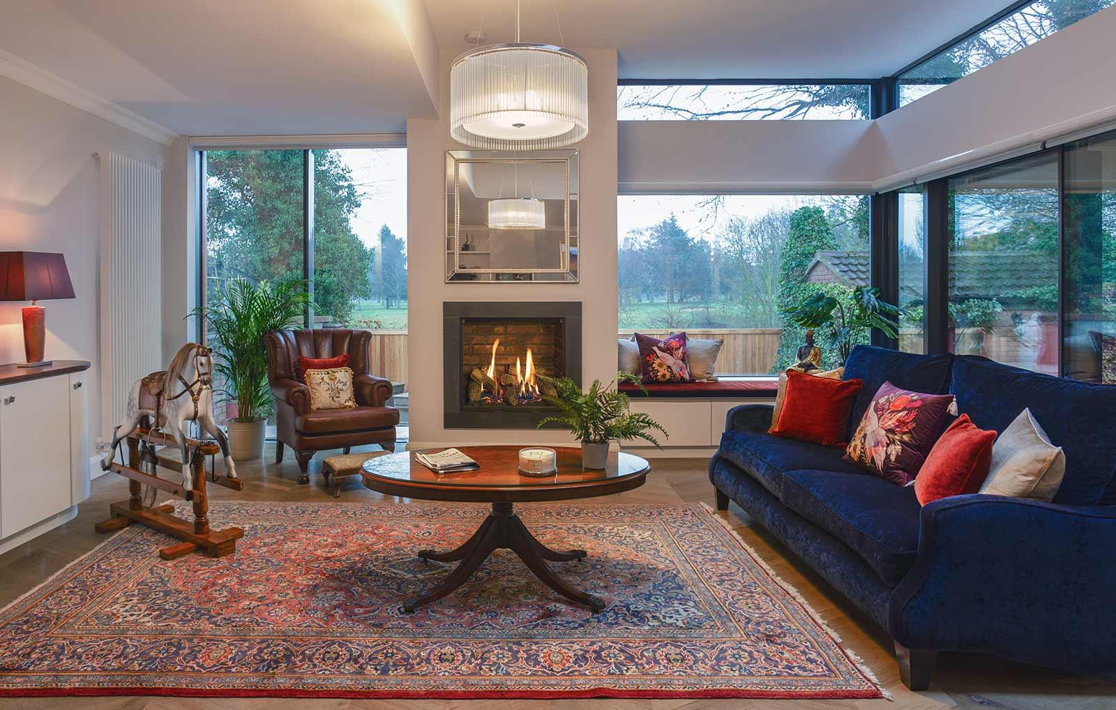 Carton-Interiors_P5_1_Living-room