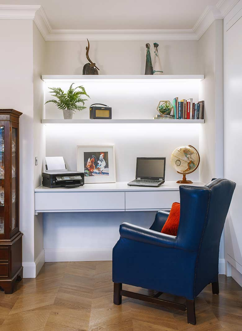 Carton-Interiors_P5_2_Office