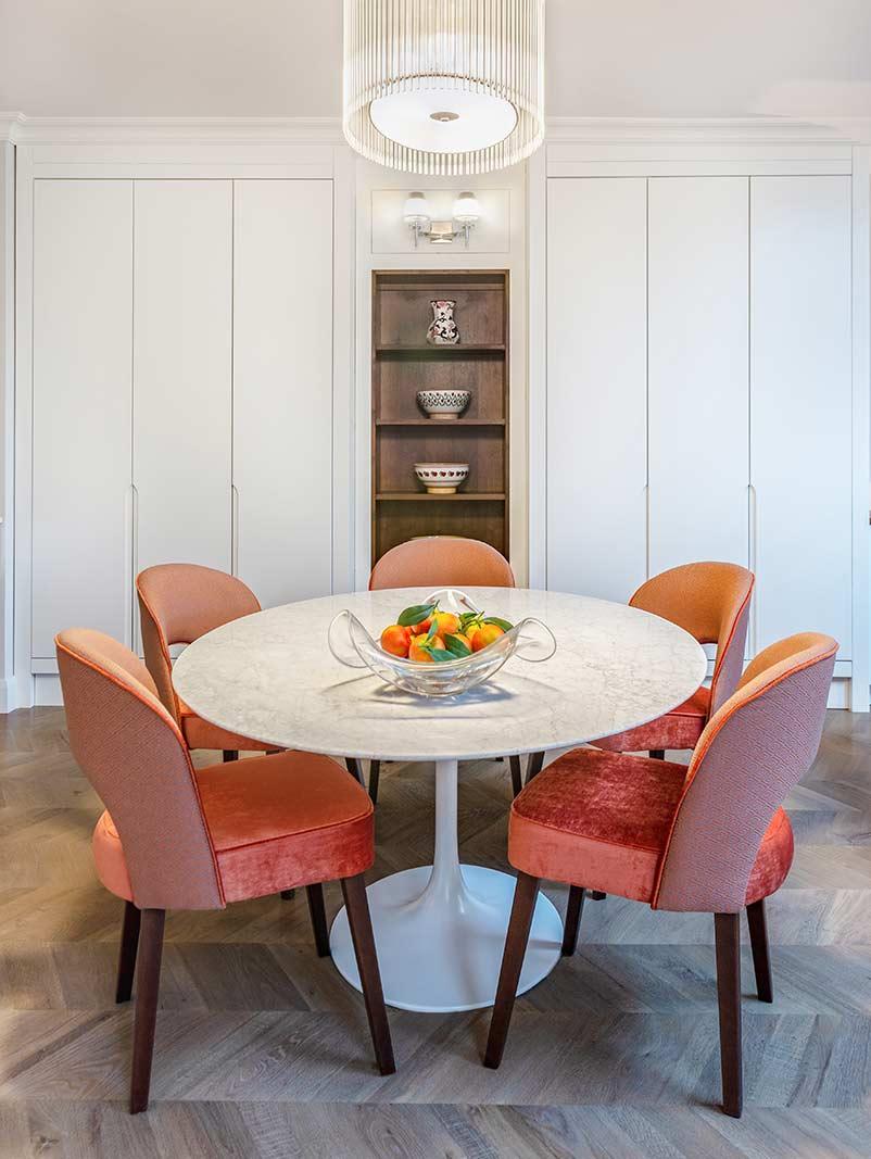 Carton-Interiors_P5_5_Dining-Room