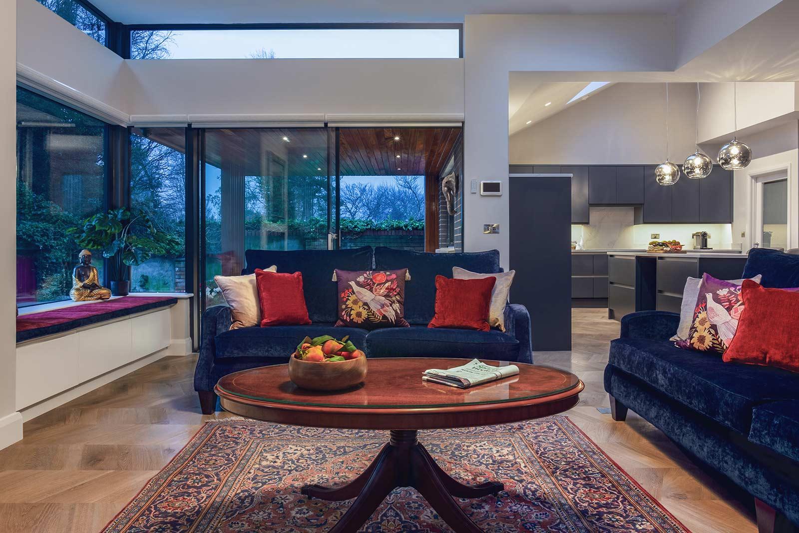 Carton-Interiors_P5_6_Living-Room