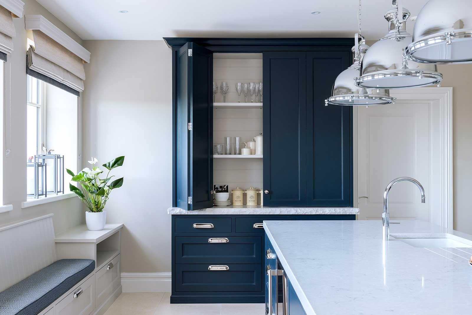 Carton-Interiors_P6_12_Kitchen