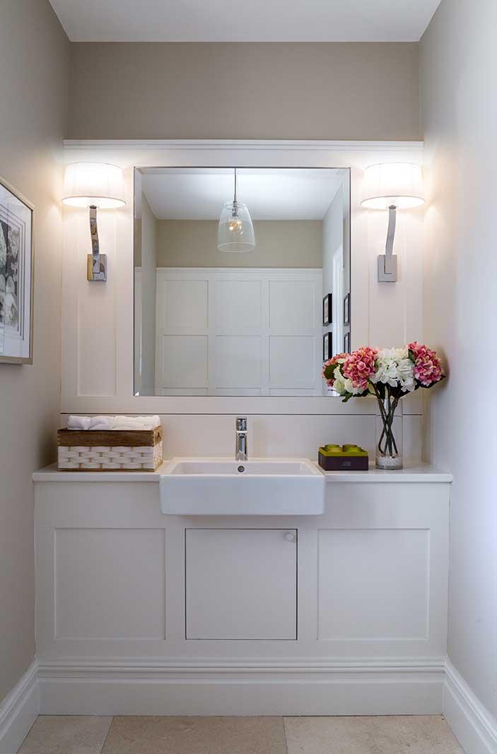 Carton-Interiors_P6_13_Bathroom