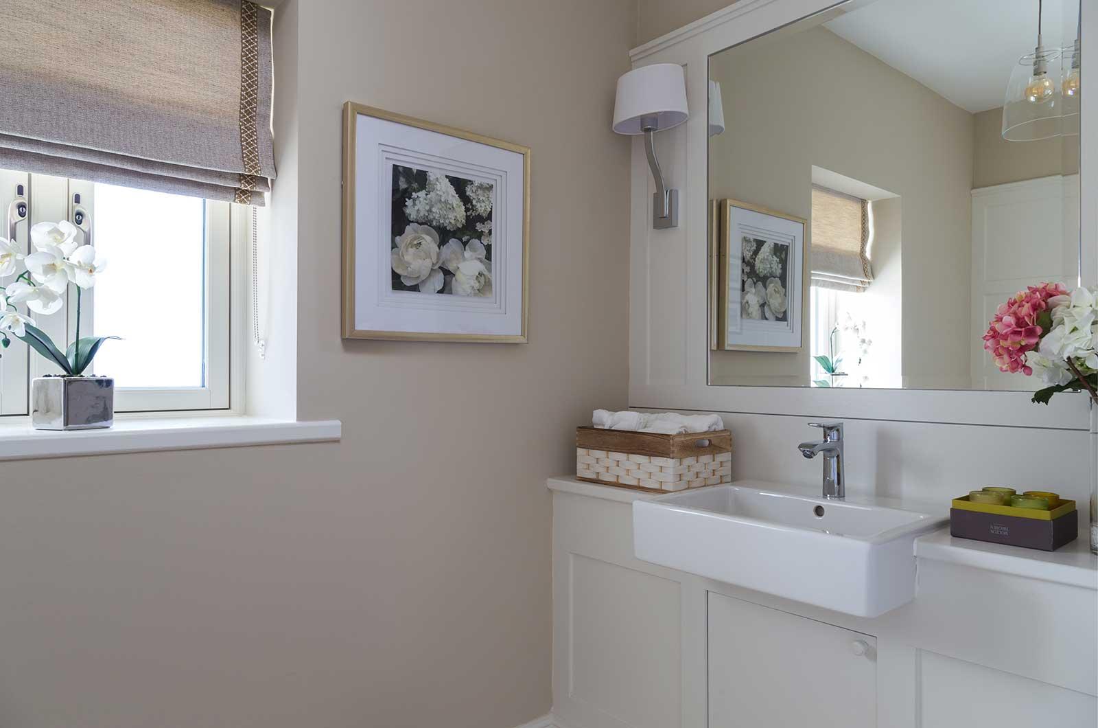Carton-Interiors_P6_14_Bathroom