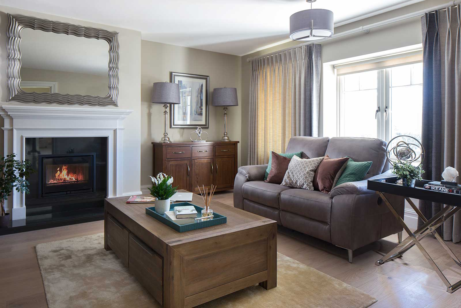 Carton-Interiors_P6_15_Living-room