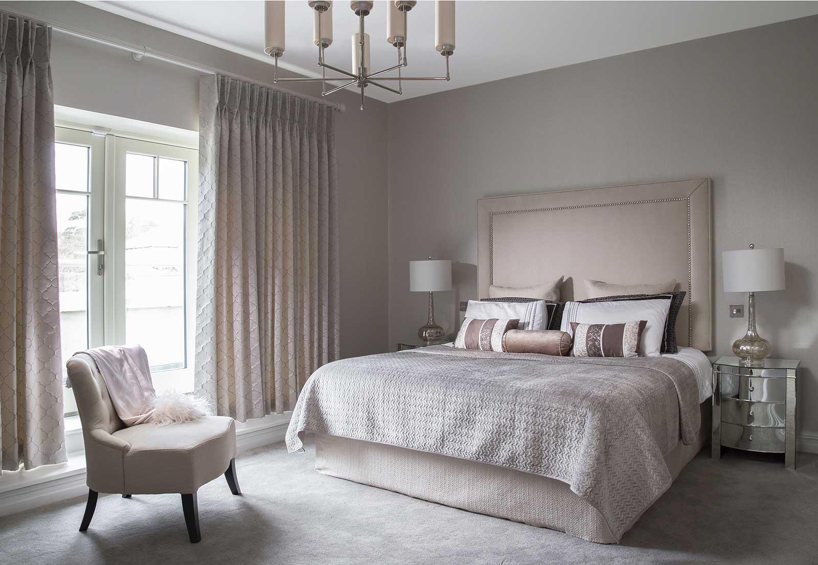 Carton-Interiors_P6_19_Bedroom