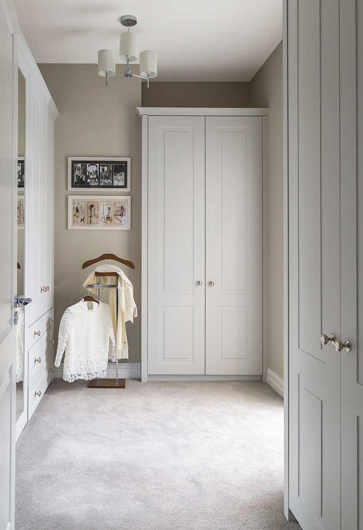 Carton-Interiors_P6_20_Dressing-room