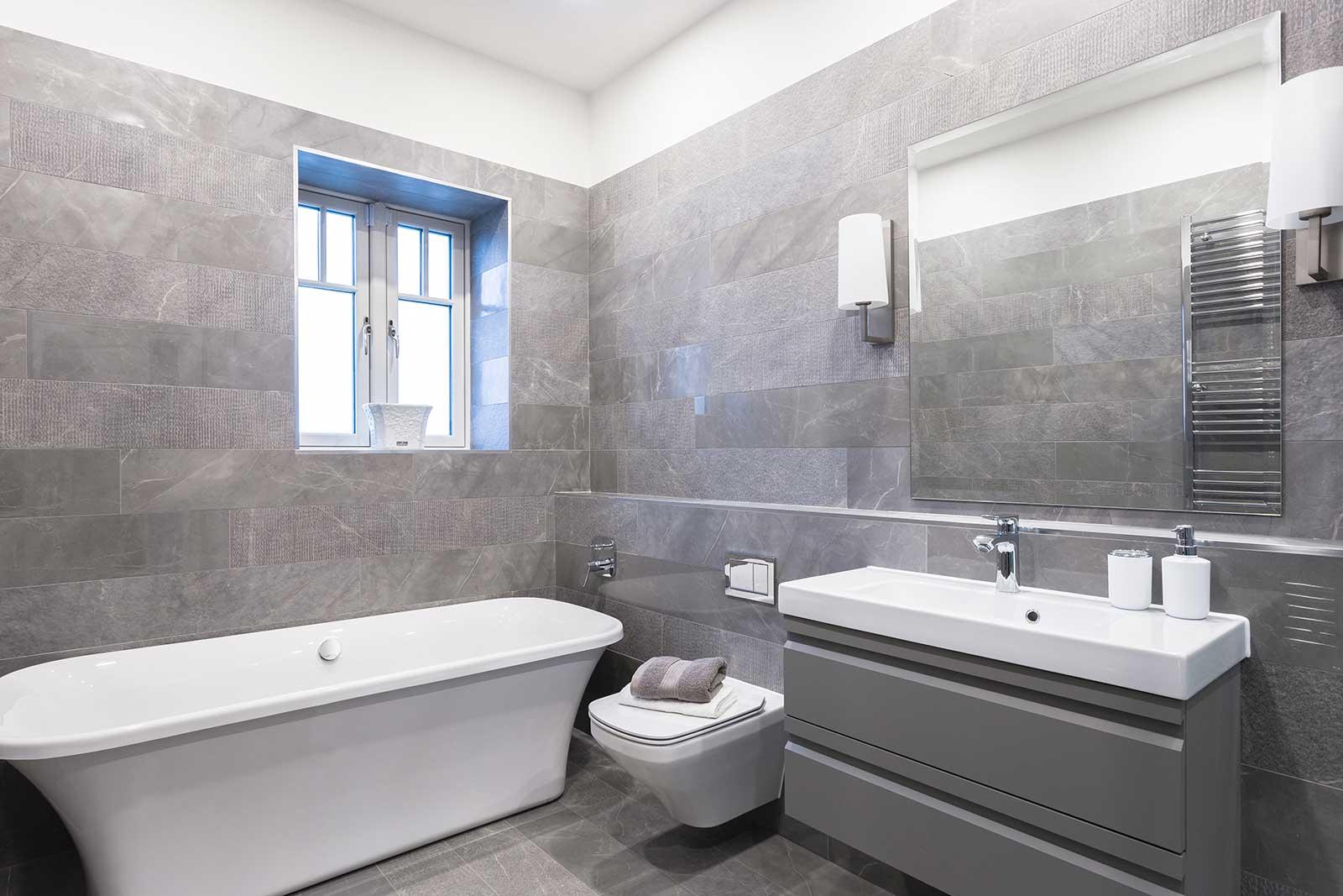 Carton-Interiors_P6_22_Bathroom