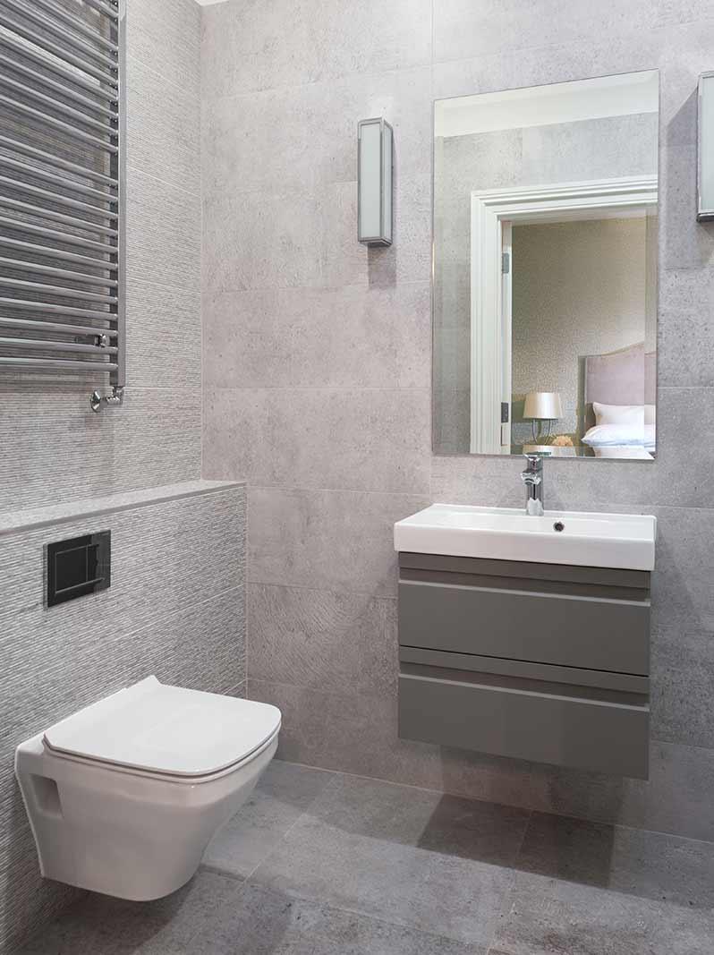 Carton-Interiors_P6_24_Bathroom