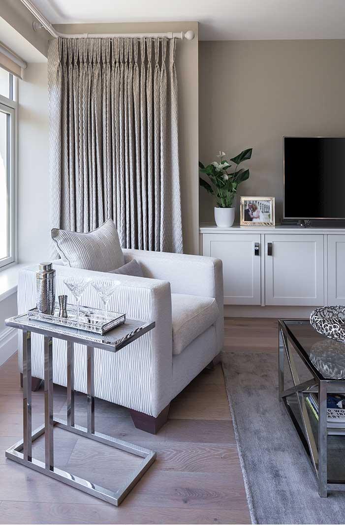 Carton-Interiors_P6_2_Living-Room