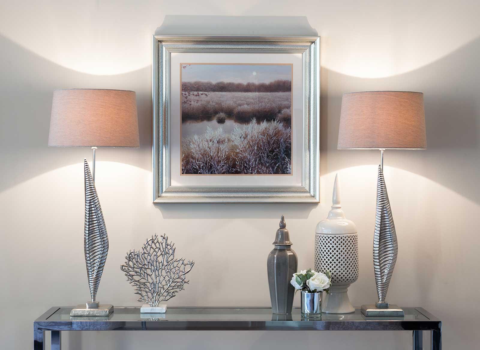 Carton-Interiors_P6_4_Living-Room